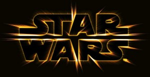"Two quality actresses will be joining a diverse cast in the upcoming ""Star Wars"" installment"