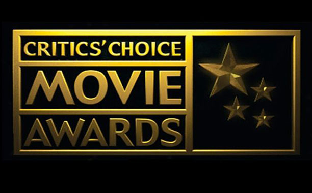 CRITICS-CHOICE-MOVIE-AWARDS