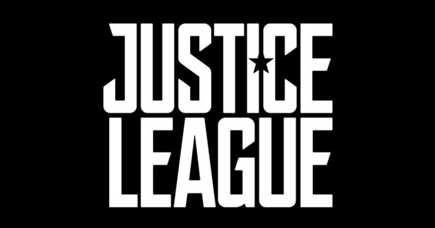 justice-league-justice-league-fotos-justice