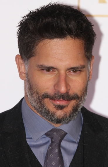 joe_manganiello_july_2015