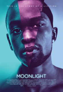 220px-moonlight_282016_film29