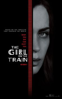 220px-the_girl_on_the_train