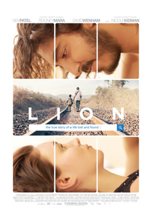 220px-lion_2016_film