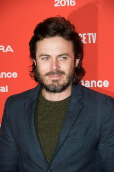 celebrityflow-ru-casey-affleck-photo-2016-83292