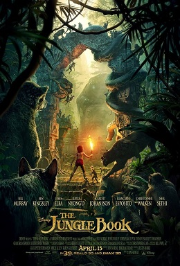 the_jungle_book_2016