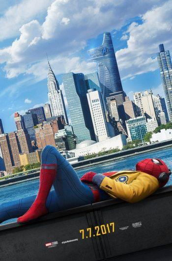 spider_man_poster