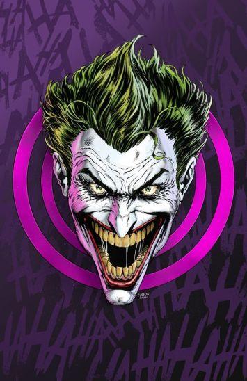 476efd36679f5b3b5125ffd0a0918061-joker-art-joker-batman