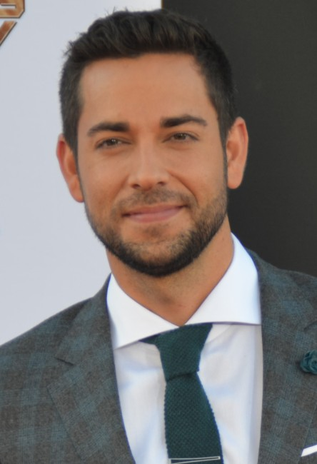 zachary_levi_-_guardians_of_the_galaxy_premiere_-_july_2014_28cropped29