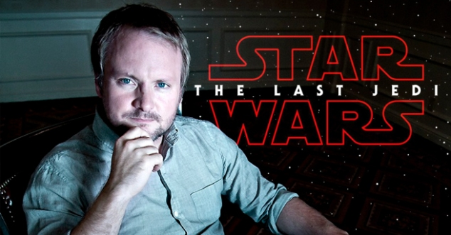 rian-johnson-star-wars-the-last-jedi-influences