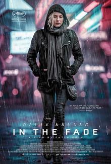 in_the_fade