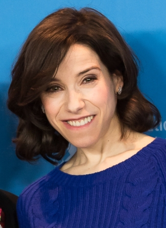 mjk35110_sally_hawkins_28maudie2c_berlinale_201729_28cropped29