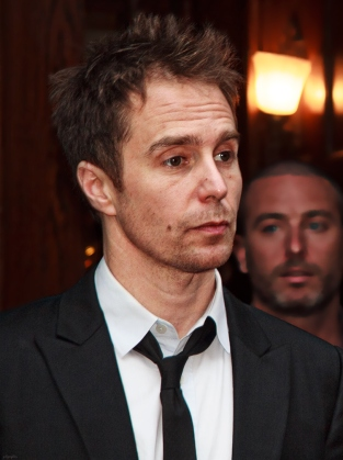 Image By gdcgraphics (Sam Rockwell), via Wikimedia Commons
