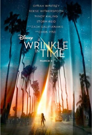 a-wrinkle-in-time-movie-poster