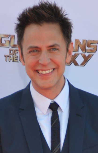 james_gunn_-_guardians_of_the_galaxy_premiere_-_july_2014_28cropped29