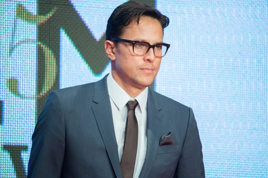 cary_joji_fukunaga_22beast_of_no_nation22_at_opening_ceremony_of_the_28th_tokyo_international_film_festival_282180611249429